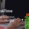 Desktime App Review – Best Time Tracking Software You Should Have