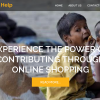 YOUSHOPWEHELP – A Non-Profit Organization to do Charity for FREE
